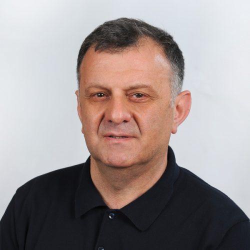 Giorgi Menabde